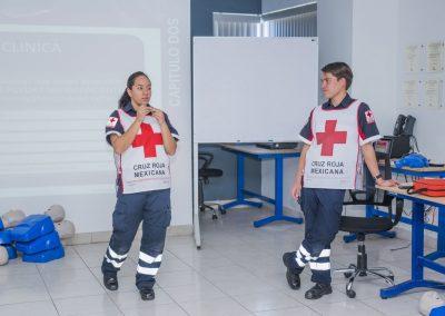 primeros-auxilios14