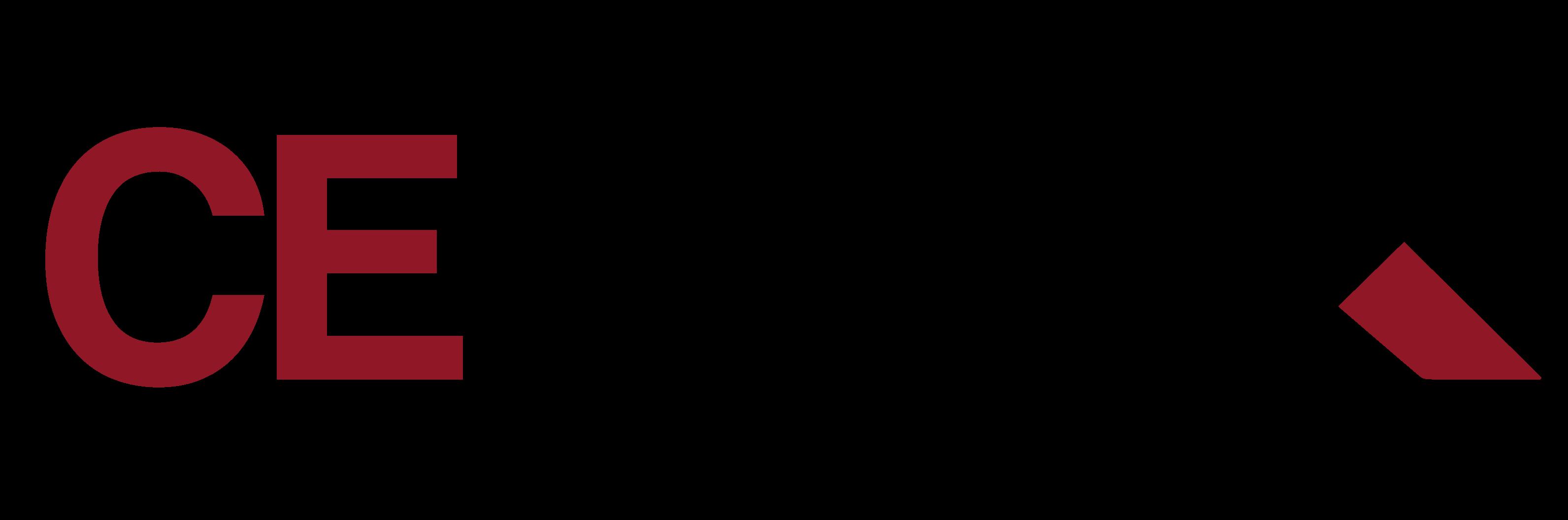 CE Keila